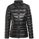 Yeti Desire Jacket Women black